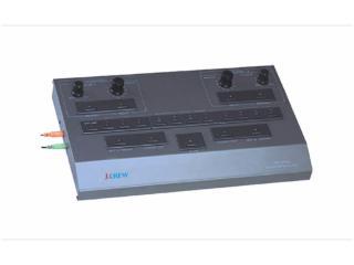JC-901J-双人翻译台