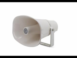 TM-708-號角揚聲器