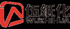 广州伍纸化智能设备科技有限公司
