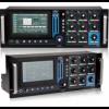 20路机架式数字调音台-DB20P图片