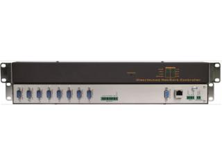 AV-IMIX3200-网络型中央控制主机