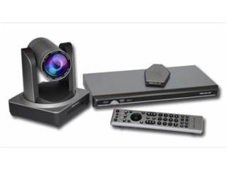 HMH-6121-高清視頻會議終端