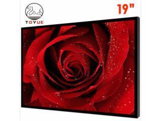TY-LCD19 TFT-深圳图约19寸液晶监视器