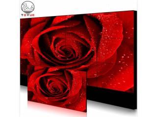 55寸三星5.3MM液晶拼接屏-TY-DID 550SD图片