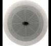 天花喇叭 供應商-CA821圖片