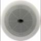 天花喇叭 供应商-CA821图片