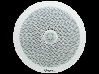 CA826-同轴天花喇叭(20W)供应商