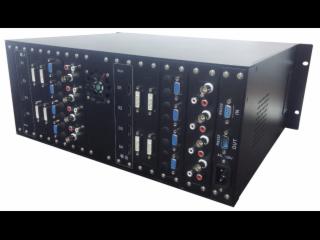AD-HD1616-混合高清矩阵