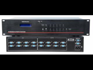 AD-VGA0808-VGA矩阵