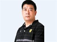 专访台达中华区销售总监蔡其金先生图片