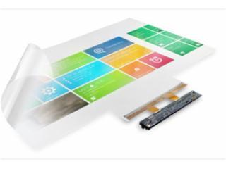 投射式电容触摸膜-投射式电容触摸膜 应用广泛 值得信赖