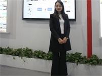 北京IFC ITC无纸化会议系统成爆品图片