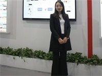 ITC保伦电子无纸化会议系统成爆品 引爆北京2017 Infocomm展