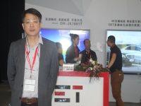 DET德浩北京IFC完美的蜕变 品牌渠道商转换为品牌产品服务商