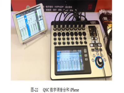 浅析条形线声源音箱和应用