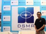 IFC 2017:专访台湾数位看板多媒体联盟副会长王家俊先生