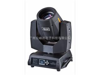 GA8982-230W摇头光束灯