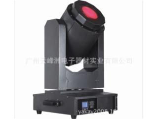 BEAM-350FT-350W防水光束灯