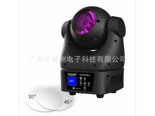 CLED60-60WLED超级光束灯