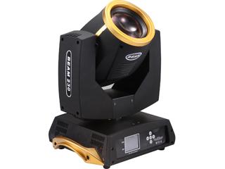KB2-230W-光束搖頭燈