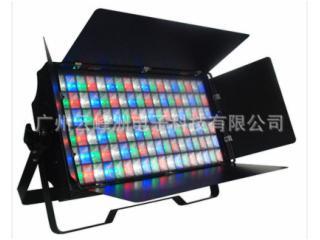 SPL1083C-108顆3W LED投光燈