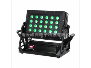 SPL3603C-24颗10W LED染色灯