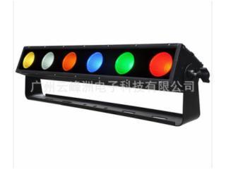 SPL3018SW-6*25W LED洗墙灯