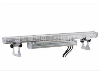 SPL1815W-18颗15W LED洗墙灯