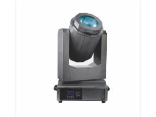 GBR-FB440-440防水光束灯