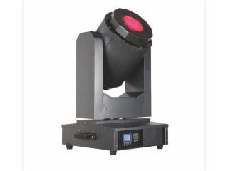 GBR-FB350-350防水光束灯