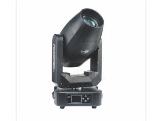 GBR-GB440-恒之光440CMY三合一图案光束染色灯