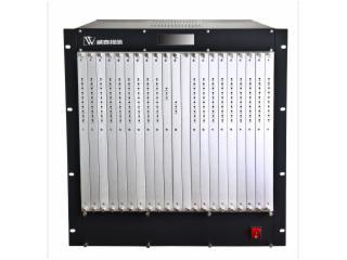 META5000-HD72-多格式高清視頻混合矩陣