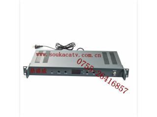 SK-6000M-捷变频道邻频调制器