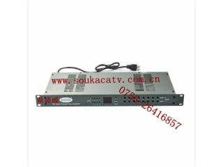 SK-8860-多路调制器