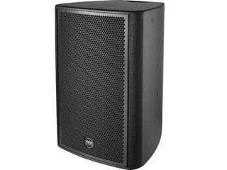XT-810-专业10寸两分频音箱
