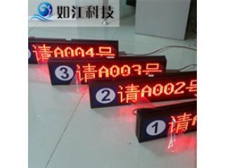 RJ-LED1X5-如江科技LED窗口显示屏