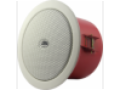 CA801-天花喇叭供应商