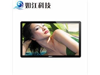 GL4200-如江科技多媒体广告机