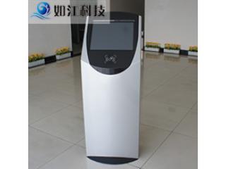 RJ-T68-如江科技多尺寸 觸摸式一體機