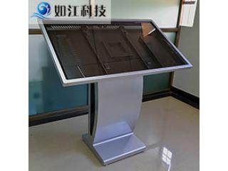 RJ-TB13-如江科技智能触摸一体机