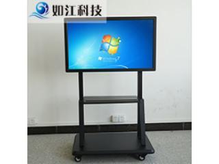 RJ-TB26-如江科技多媒体教教触摸一体机