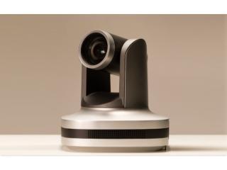 V2-東博視訊云-V2高清視頻會議一體機