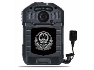 DSJ-HD1-全新升級4G執法記錄儀,高清現場執法記錄儀