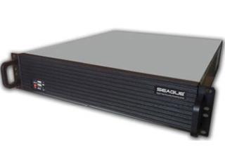 HM-HDRPS-高清錄播服務器