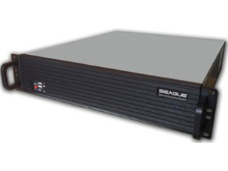 HM-HDRPS高清录播服务器全新上市