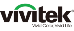 Vivitek(丽讯)台达电子