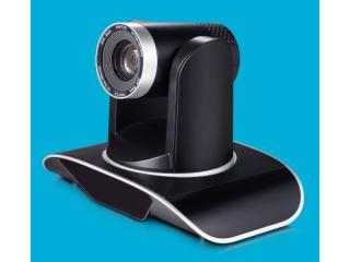 UV950A-教育录播摄像机