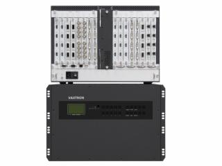 拼接处理器-VSC-M5图片