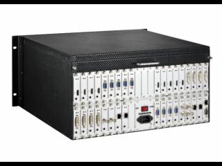 无缝混插矩阵-VSC-MAX图片