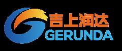 深圳市吉上润达电子有限公司